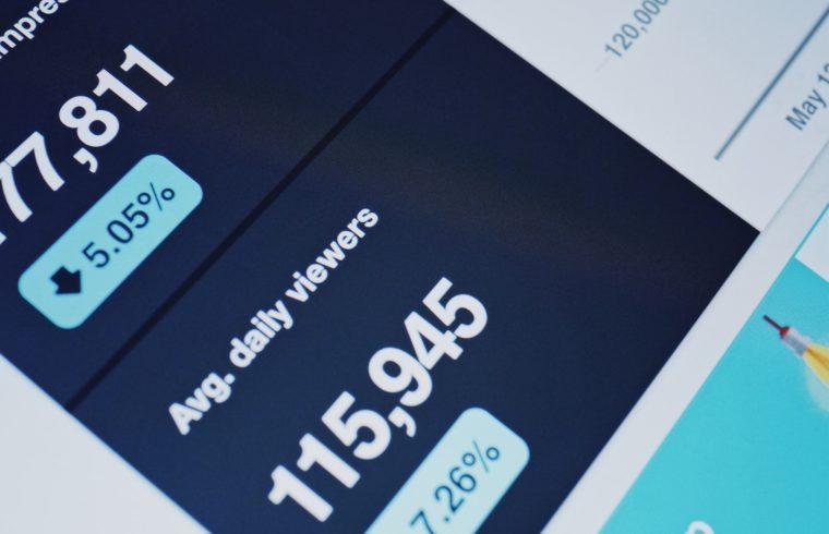 Adtech, startup spécialisée en publicité
