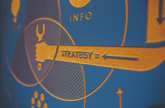 Martech & startups marketing